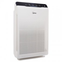 copy of Air Purifiers AP 25