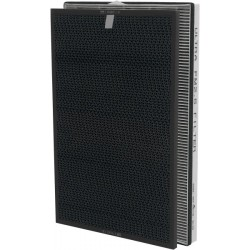 Air Purifier Filters Ap35