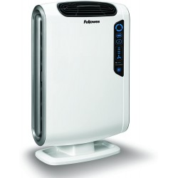 Air Purifiers DX55 Fellowes
