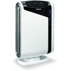 Air Purifiers DX95 Fellowes