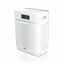 Air Purifiers AP 25