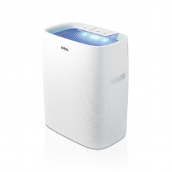 Air purifier AP35