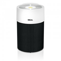 Air purifier HEPA