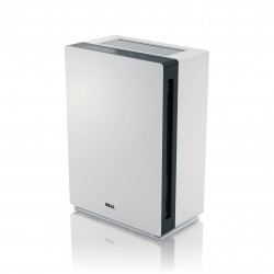 Air purifier HEPA +ion