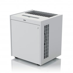 Air purifier HEPA professional